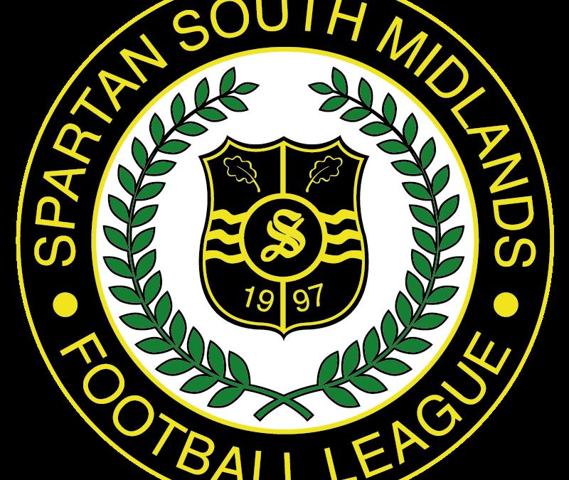 SSML Referee Registration Form