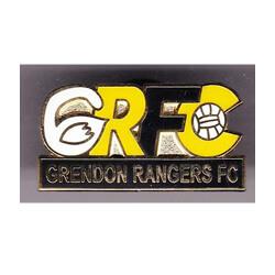 Club News – Grendon Rangers