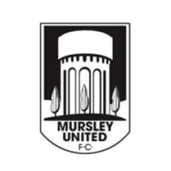 mursley united resign from the spartan south midlands league