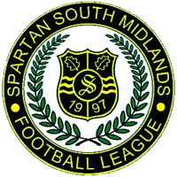 SPARTAN SOUTH MIDLANDS LEAGUE – REFEREE APPOINTMENTS OFFICER DIVISION 1 and 2