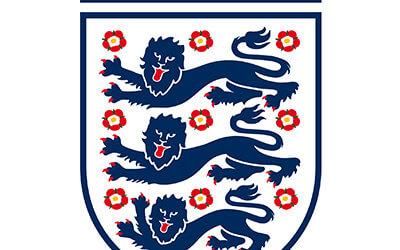 FA Statement Regarding 2020/21 Season