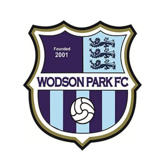 Breaking News – Wodson Park