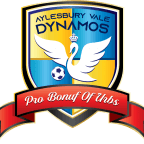 Club News – Aylesbury Vale Dynamos